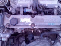 Блок цилиндров. Toyota: Supra, Cresta, Crown, Celica, Mark II, Chaser, Soarer Двигатель 1GEU