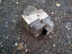 Блок abs. Nissan Sunny, FB15