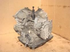 Автоматическая коробка переключения передач. Ford Focus Двигатели: FYDA, FYDB, FYDC, FYDD, FYDH