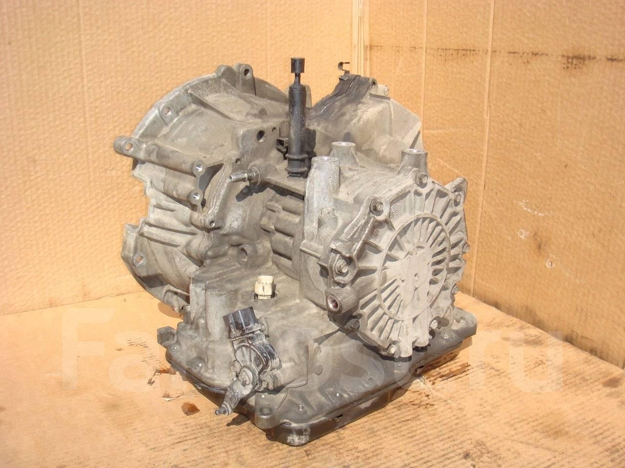 двигатель hwdb на форд фокус руководство по ремонту 2005г.в