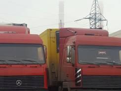 МАЗ 5440. Продается грузовики МАЗ-544008, 14 866 куб. см., 2 000 кг.
