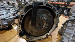 АКПП. Nissan Elgrand Двигатель VQ35DE