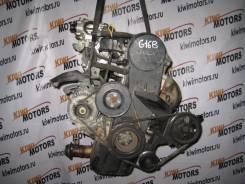 Двигатель в сборе. Suzuki Swift, ZD53S, HT51S, HN21S, ZC72S, ZC83S, ZC71S, ZC31S, ZC, HN12S, ZC21S, HN11S, ZC11S, ZC32S, ZC53S, HN22S, HT81S, ZC13S, Z...
