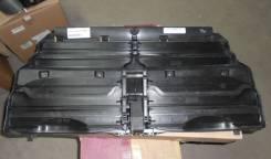 Патрубок воздухозаборника. BMW X6, E71 Двигатели: M57D30TU2, N55B30, N57D30OL, N57D30TOP, N57S