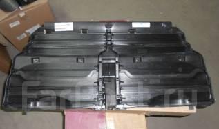 Патрубок воздухозаборника. BMW X6, E71