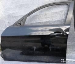 Дверь боковая. BMW M3, E90 BMW 3-Series, E90