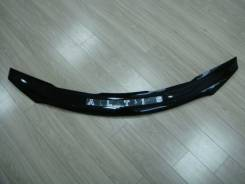 Дефлектор капота. Daihatsu Altis