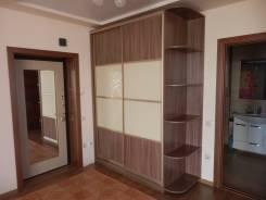 Кухни! Шкафы-купе! Вся мебель на заказ! Доступные цены!