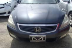 Капот. Honda Inspire, UC1 Двигатель J30A