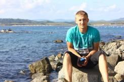 Матрос-рыбообработчик. Средне-специальное образование