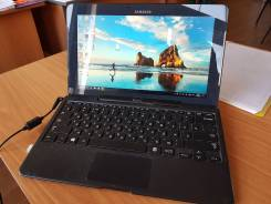 "Samsung ATIV Smart PC Pro. 11.6"", 1,7ГГц, ОЗУ 4096 Мб, диск 500 Гб, WiFi, Bluetooth, аккумулятор на 8 ч."