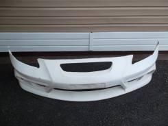 Бампер. Toyota Celica, ZZT230, ZZT231