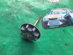 Болт колесный. Toyota Highlander, MCU20, MHU28, ACU20, MCU23, MHU23, ACU25, MCU28, MCU25 Toyota Kluger V, MCU20, ACU25, ACU20, MCU25, MHU28 Toyota Klu...
