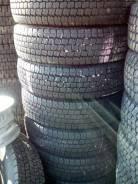 Toyo M934. Зимние, без шипов, 2012 год, износ: 10%, 8 шт