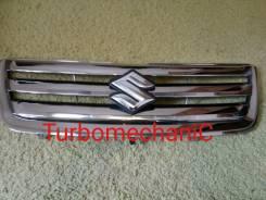 Решетка радиатора. Suzuki Escudo, TDB4W, TDA4W