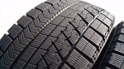 Bridgestone Blizzak VRX. Зимние, 2013 год, износ: 5%, 4 шт