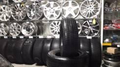 Michelin X-Ice Xi2. Всесезонные, 2012 год, износ: 5%, 4 шт