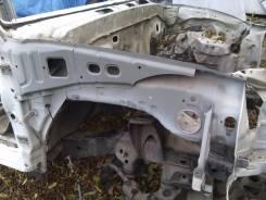 Toyota Tundra. 5TBBT48183S, 2UZFE