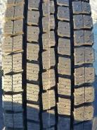 Dunlop SP LT 02. Зимние, без шипов, 2013 год, без износа, 8 шт