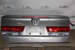 Крышка багажника. Honda Inspire, DBA-UC1, UA-UC1