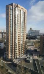 4-комнатная, улица Кавказская 45/4. Центральный, частное лицо, 142 кв.м. Вид из окна днём