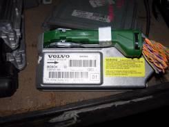 Блок управления airbag. Volvo XC70