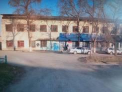 Продаются нежилые помещения. Приморский край, Хорольский район, п. Ярославский, ул. Матросова, 3, р-н Хорольский, 955 кв.м.