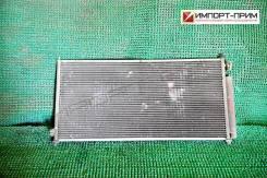 Радиатор кондиционера Honda AIRWAVE