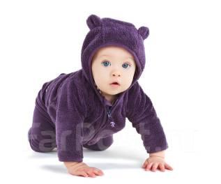 Няня. Ищем Няню для малыша 9 месяцев. . Частное лицо. Остановка Молодёжная