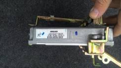 Блок управления двс. Honda Fit Aria, GD8 Двигатель L15A