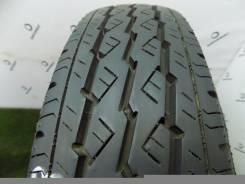Bridgestone Duravis R670. Летние, 2009 год, износ: 5%, 1 шт