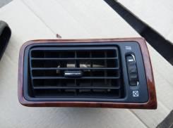 Решетка вентиляционная. Toyota Crown, JZS179, JZS171, JZS175, JZS173 Двигатель 1JZGTE