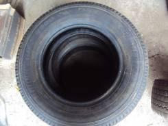 Bridgestone R600. Всесезонные, 2011 год, износ: 30%, 1 шт