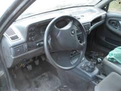 Датчик угла поворота рулевого колеса Daewoo Nexia