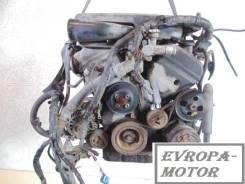 Двигатель (двс) Suzuki Grand Vitara 2005-2012