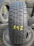 Pirelli Winter Ice Storm 3. Зимние, без шипов, 2008 год, износ: 20%, 4 шт
