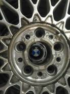 BMW. 8.0x16, 5x120.00, ET23