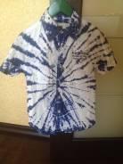 Рубашки. Рост: 134-140, 140-146 см