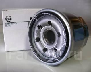 Фильтр автомата. Nissan: Cube, GT-R, March Box, Micra, March Subaru: R1, R2, Legacy, Pleo, Forester, Impreza, Exiga Двигатели: CGA3DE, CG13DE, EN07D...