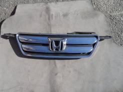 Решетка радиатора. Honda CR-V, RD7