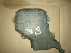 Крышка лобовины. Toyota Vista, SV30 Двигатель 4SFE