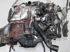 Двигатель в сборе. Toyota Soarer, MZ21 Двигатель 7MGTEU