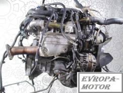 Двигатель (двс) Nissan Skyline V35 2002-2007
