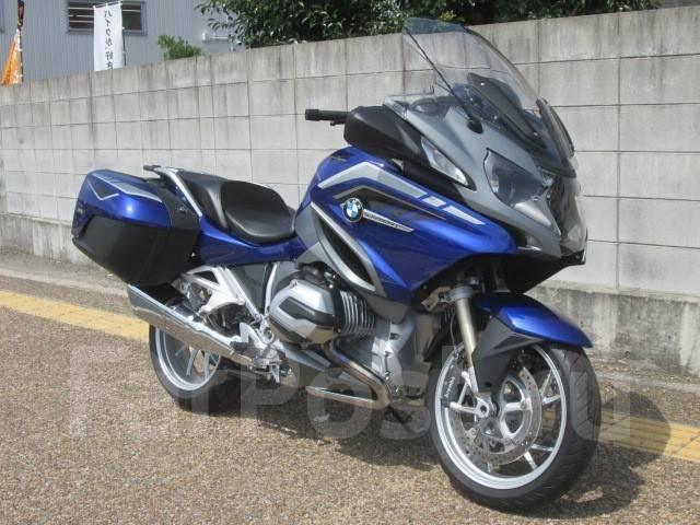 мотоцикл Bmw R1200rt Bmw R 1200 Rt 2014 продажа мотоциклов во