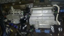 Печка. Subaru Legacy B4, BL5, BLE Subaru Outback, BP9, BPE Subaru Legacy, BP9, BL5, BLE, BP5, BPE