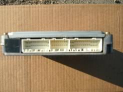 Блок управления двс. Toyota Cresta, GX100 Двигатель 1GFE