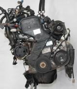 Двигатель в сборе. Toyota Carina ED, ST183, ST182 Toyota Corona Exiv, ST183, ST182 Двигатель 3SFE