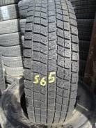 Bridgestone ST30. Зимние, без шипов, 2008 год, износ: 20%, 4 шт