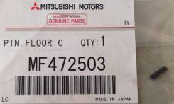 Шестерня распредвала. Mitsubishi: Chariot Grandis, Lancer Cedia, Mirage, GTO, Lancer, Pajero iO, Dignity, Eclipse, Pajero, Triton, Debonair, Delica, E...
