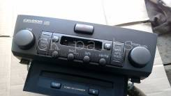 Cd-чейнджер. Lexus LS430. Под заказ
